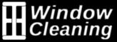 IH Window Cleaning